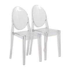 Ghost Chairs For Sale Dutailier Glider Nursing Chair 75 Off Kartell Starck Victoria