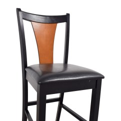 Accent Chairs Under 150 Clear Chair 90 Off Coaster Furniture Amber Black