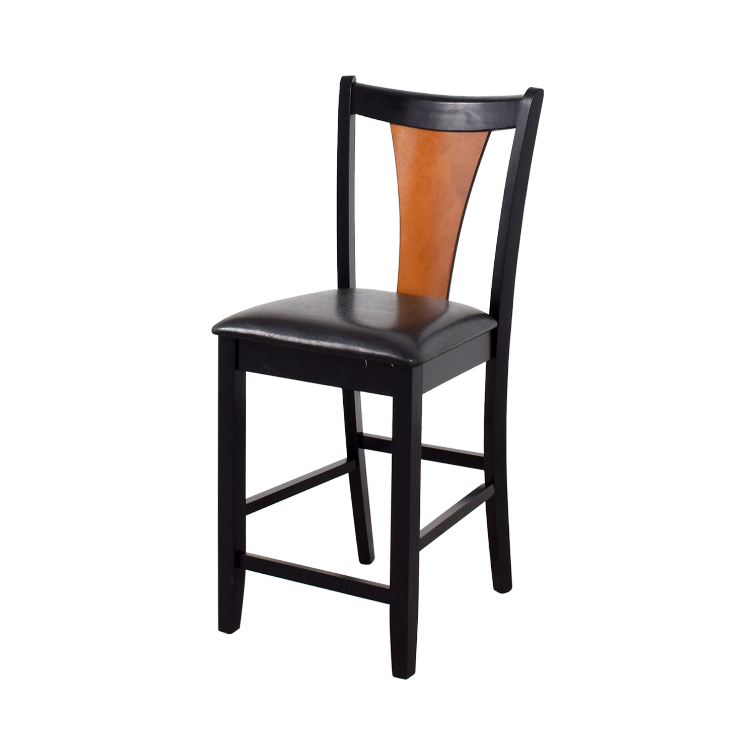90 OFF  Coaster Furniture Coaster Furniture AmberBlack