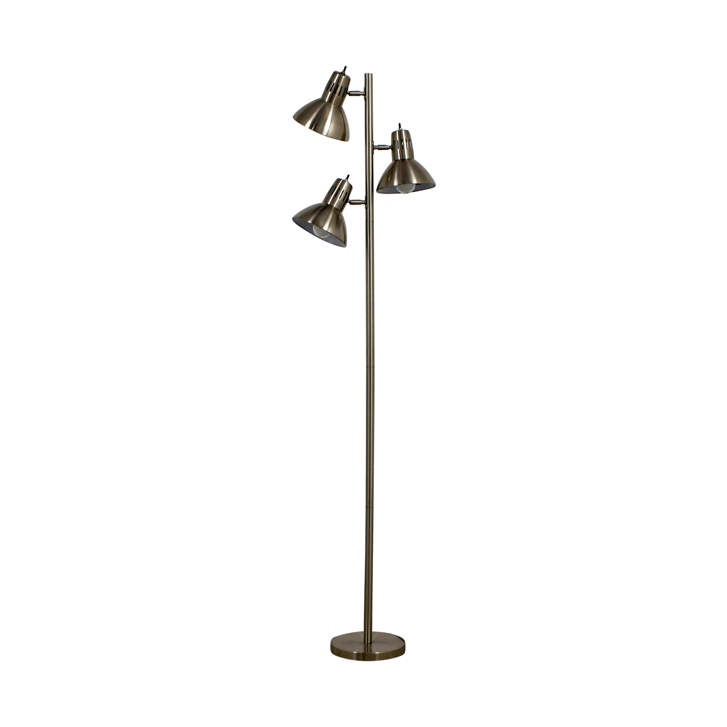 Lamps: Used Lamps for sale