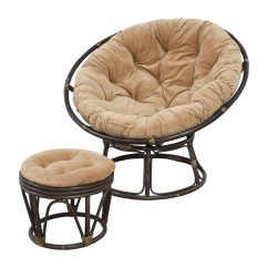 Pier 1 Papasan Chair Review Stool For Dressing Table Lounge Groupemarlin