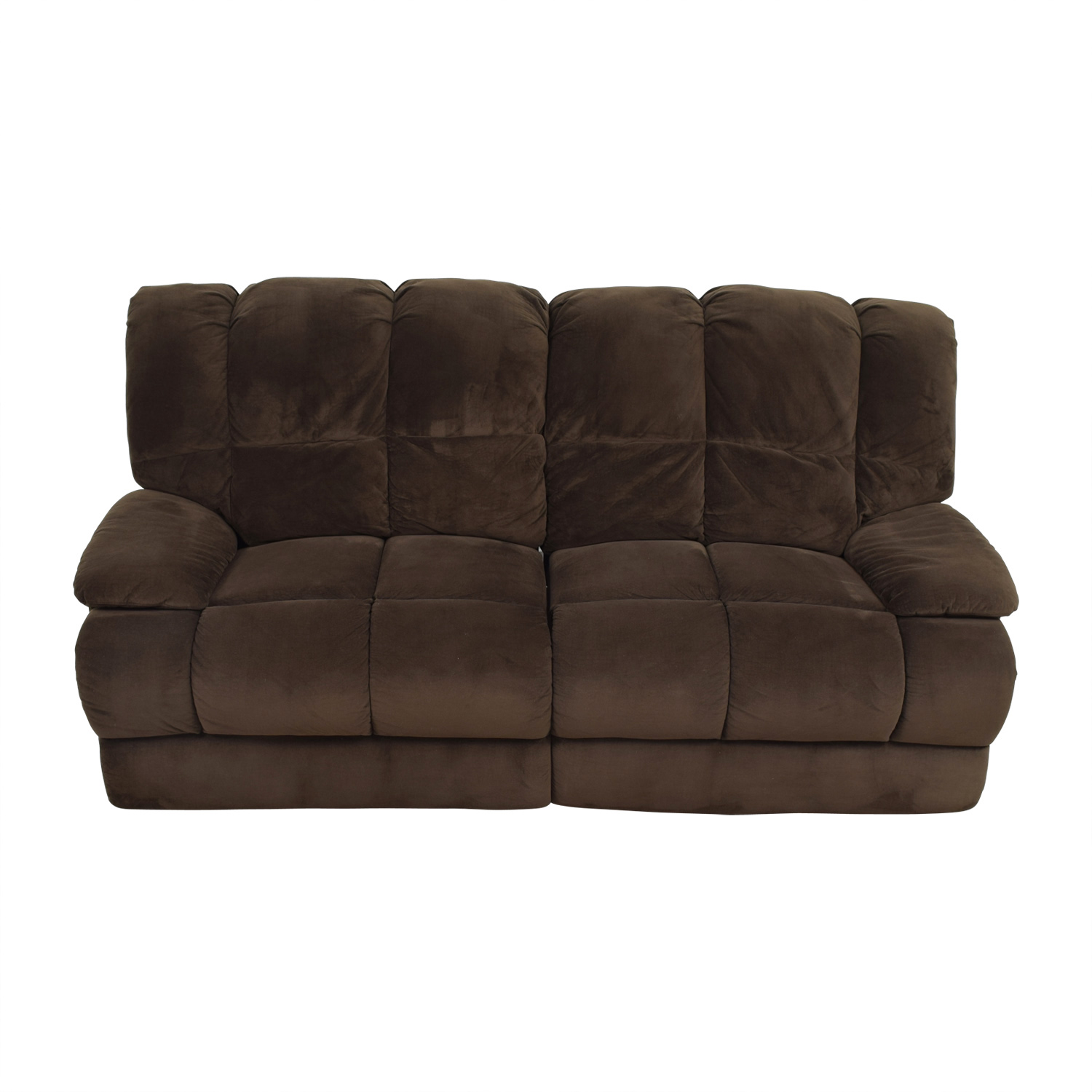 used sofa baby furniture sofas for thesofa