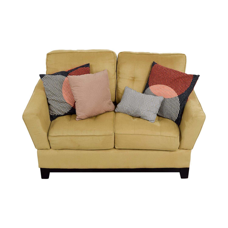 used sofa coffee table for side of 46 with jinanhongyu thesofa