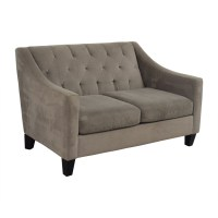 Better Sofas. Top Solsta Couch Ikea Solsta Sofa Bed ...