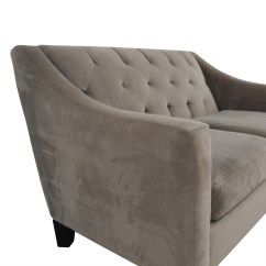 Better Furniture Sofas Sofa On Credit Uk 90 Off By Design Grey Tufted