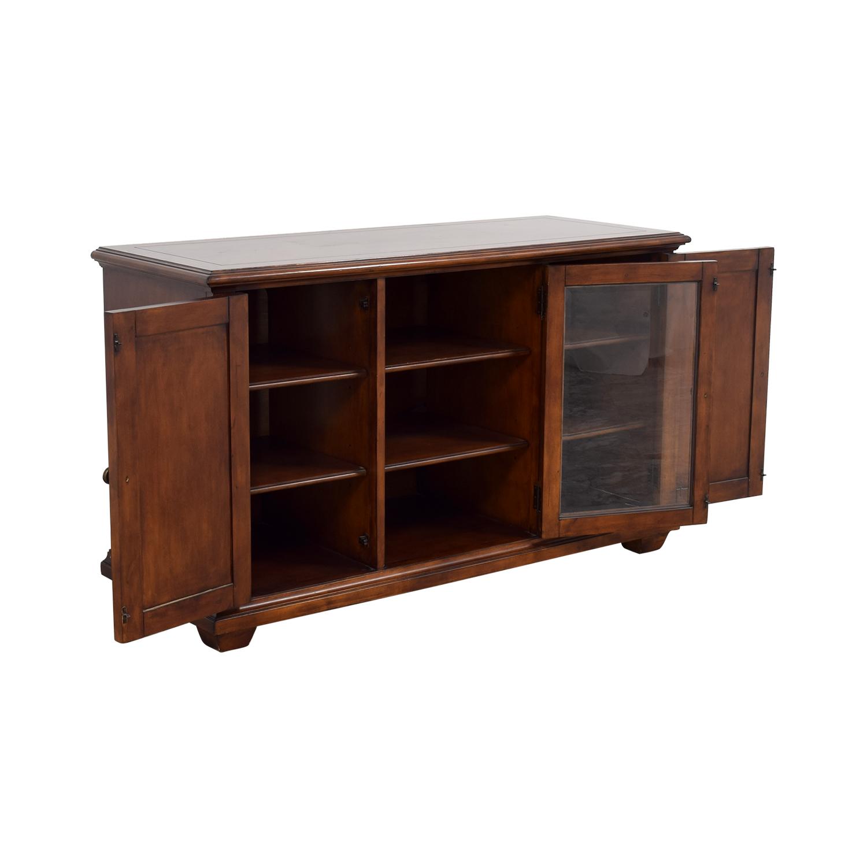 Photo : Reclaimed Wood Furniture Portland Oregon Images. Surprising Dining  Room Tables Portland .