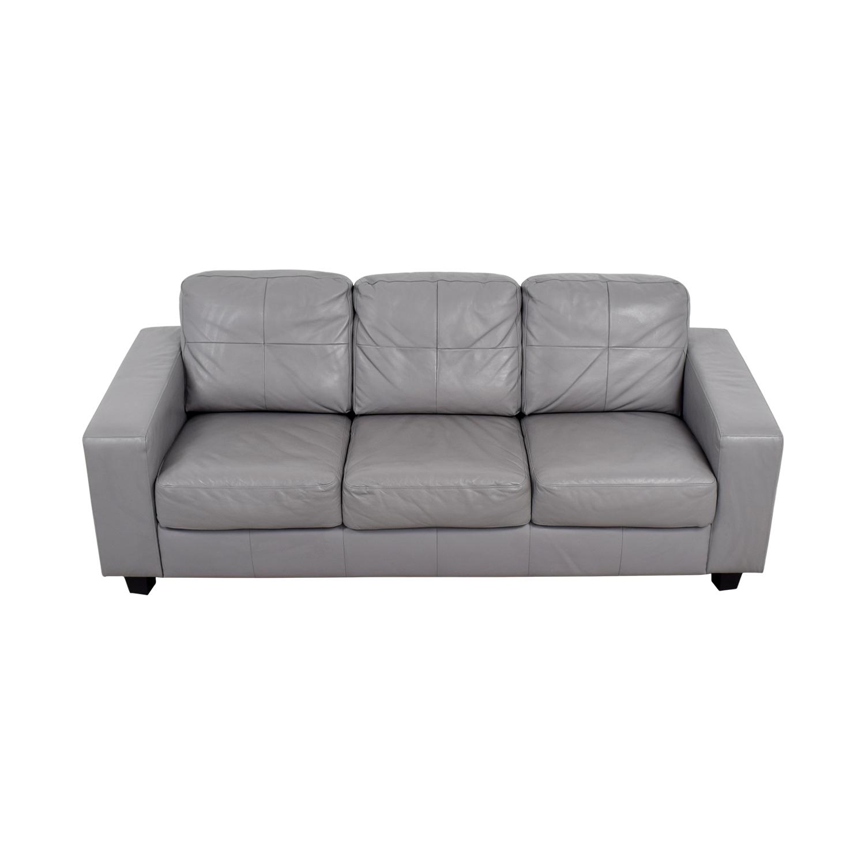 english arm sofa restoration hardware replacement corner cushion covers 79 off