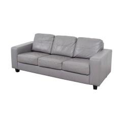 Grey Sofa Table Ikea Star Furniture Sofas 53 Off Skogaby Light