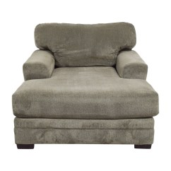 Grey Sofa Chaise Lounge Mart Ingram Road San Antonio Tx Sectionals You Ll Love