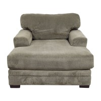 Grey Chaise Sofa Chaise Sofa Grey Sectionals You Ll Love ...