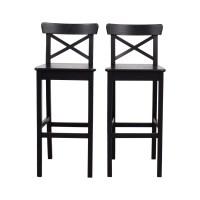 Bar Stool Chair Ikea. chair ikea spinning chair ikea swing ...