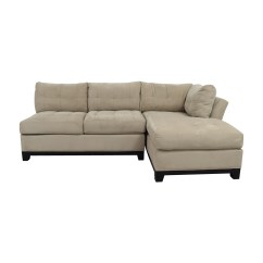 Gray Sectional Sofa For Sale Mccreary Sectionals Used