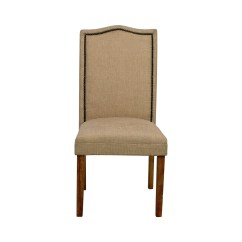 Arhaus Capri Dining Chairs Portable Dental Chair Philippines Buy Quality Used Furniture