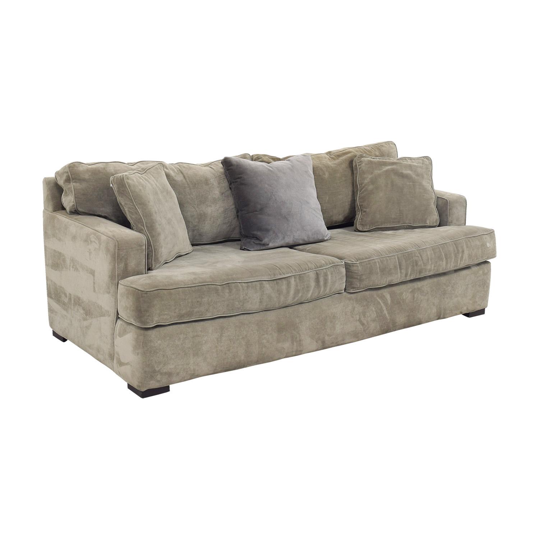 abc sofa bed half round uk cobble hill hudson thesofa