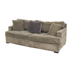 Abc Sofa Bed Cushions Covers Uk Sofas Couches And Loveseats For Your Nyc