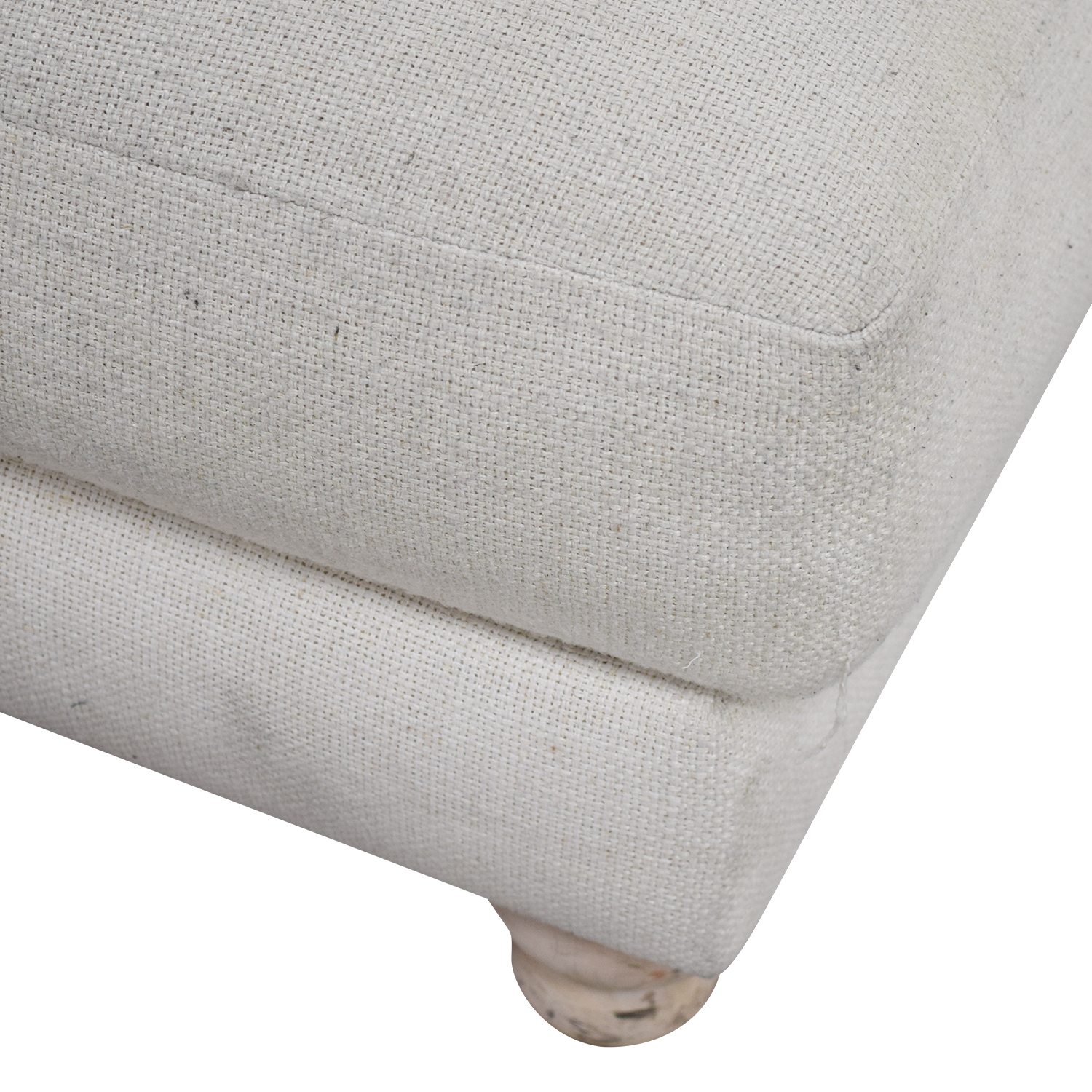 cb2 piazza sofa review reviews sofas and stuff 90 off apartment