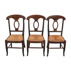 Pottery Barn Chairs Swing Chair Rental 89 Off Napoleon