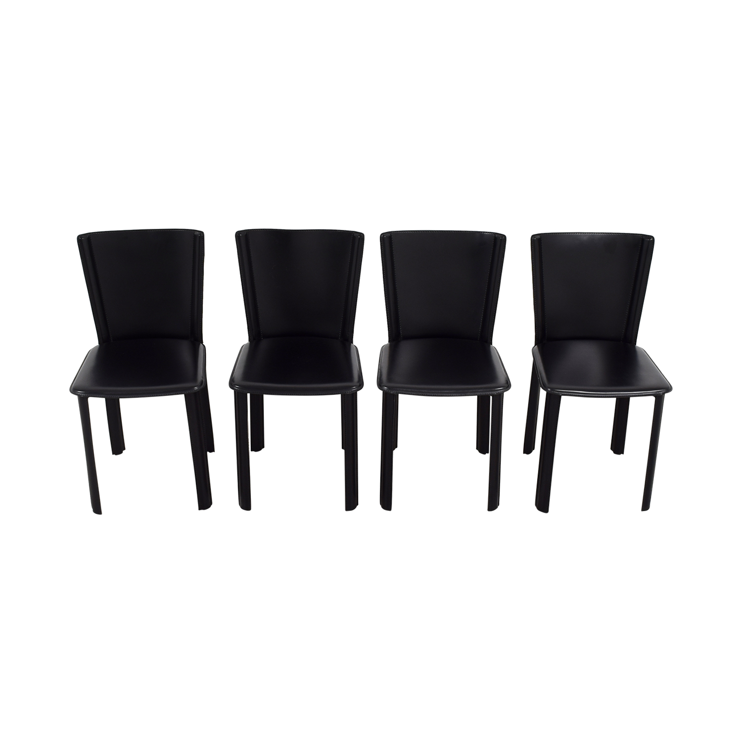 chair design within reach office adjustments 79 off allegro