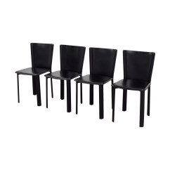 Chair Design Within Reach Recliner Chairs Brisbane Australia 79 Off Allegro