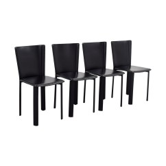 Chair Design Within Reach Execution Electric For Sale 79 Off Allegro