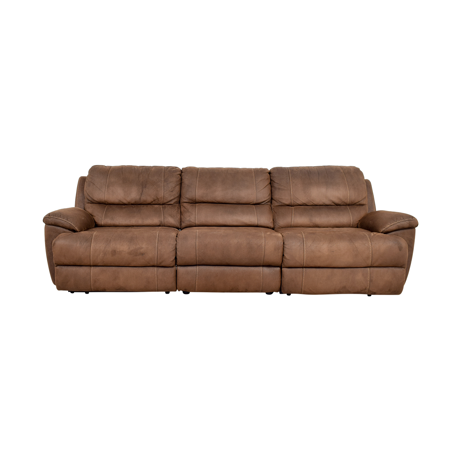 haverty sofa grey recliner sofas havertys thesofa