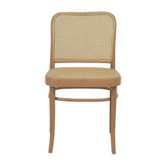 Jens Chair Design Within Reach Revolving With Net Chairs Used For Sale