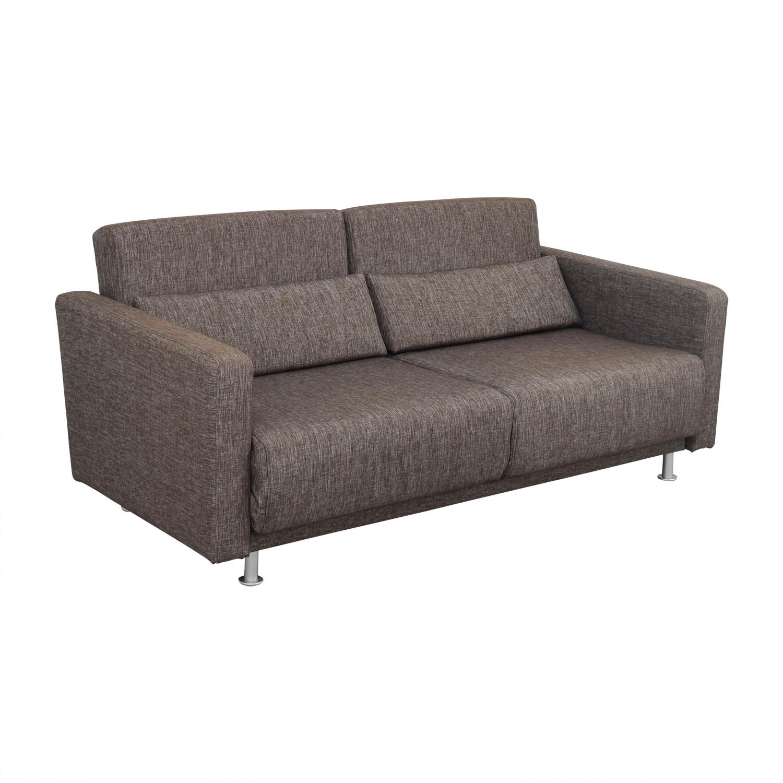 boconcept melo reclining sofa bed lazy boy disassembly brokeasshome