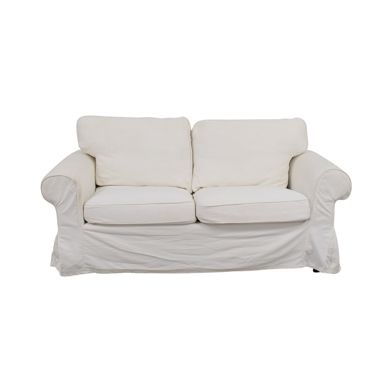 ikea rp corner sofa covers uk latest design photos loveseat pull out bed foter thesofa