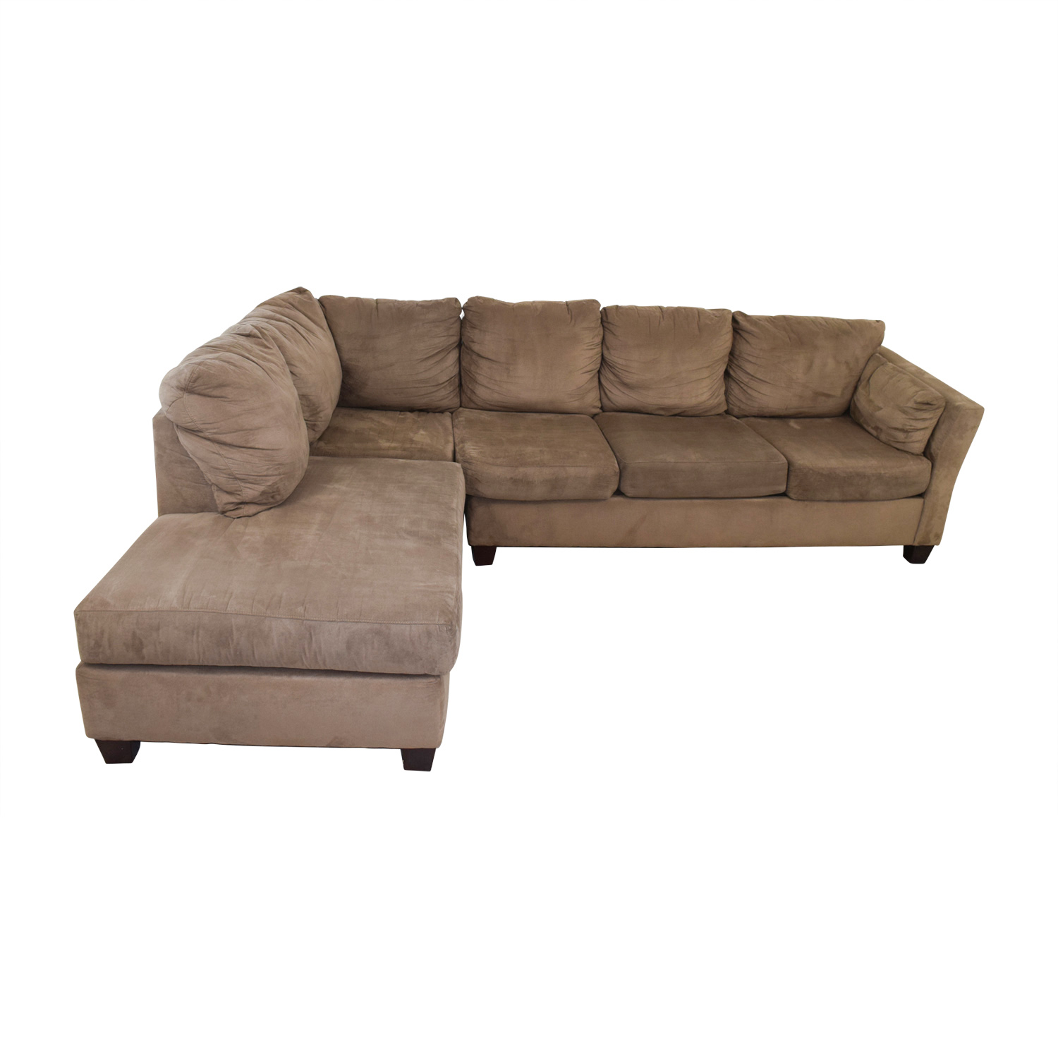 sectional sofas under 1000 00 sofa chocolate color paredes sectionals used for sale
