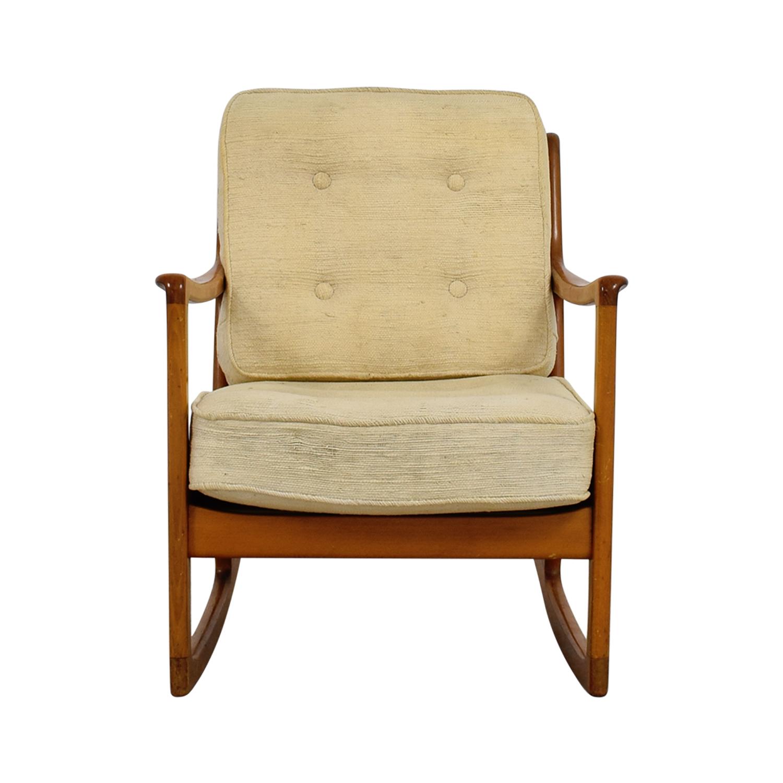 natuzzi swivel chair pine kitchen chairs ireland 90 off black leather with