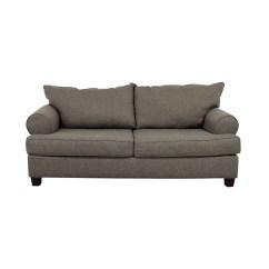 My Bobs Playpen Sofa 100 Inch Table Furniture Sofas Westport Sleeper Bob S ...