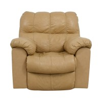 Shop leather: Quality furniture on sale