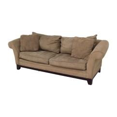 Bauhaus Sofas Products Most Comfortable 49 Off Tan Sofa