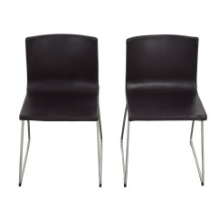 Accent Chairs Under 150 White And Gold Chair 52 Off Ikea Black