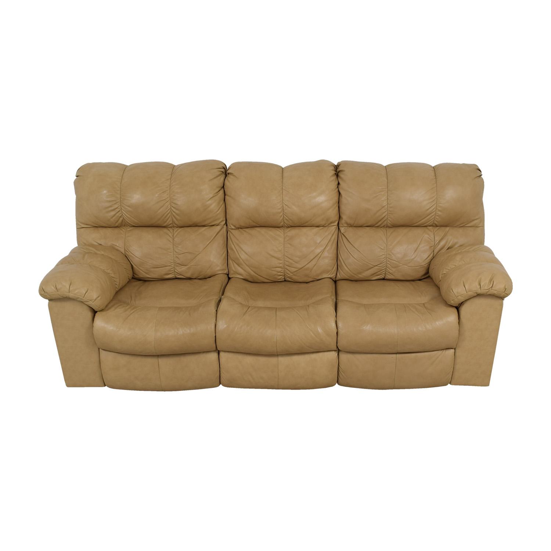 Signature Sofas Trend American Signature Sofa 52 Sofas And