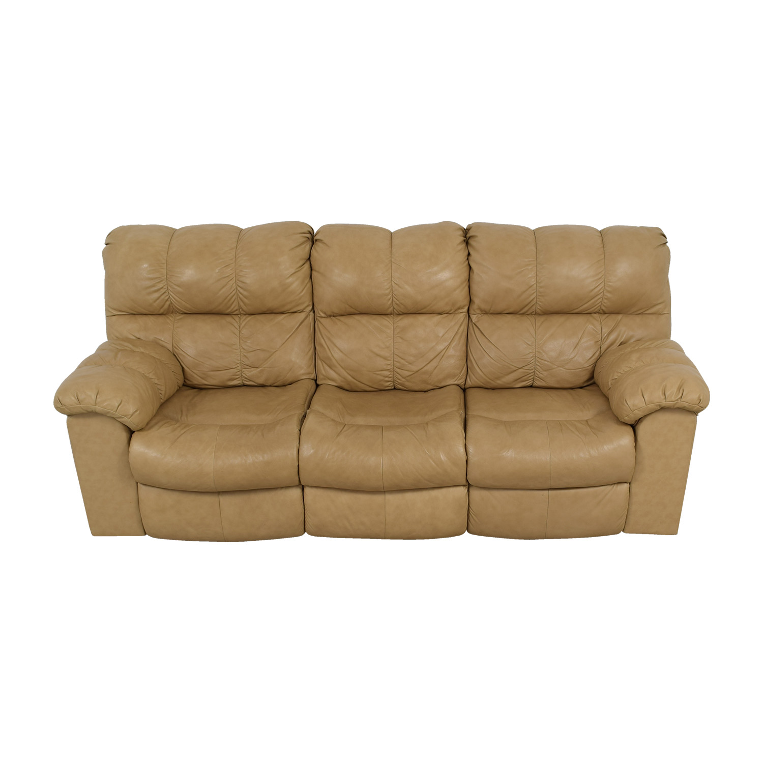 ashley furniture montgomery sofa sleeper under 500 signature sofas trend american 52 and
