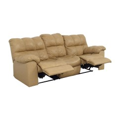 Ashley Leather Sofas And Loveseats Recliner Sofa Beds Uk 84 Off Signature Design