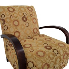 Pier 1 Accent Chairs All Weather Adirondack Uk 80 Off Imports Circle