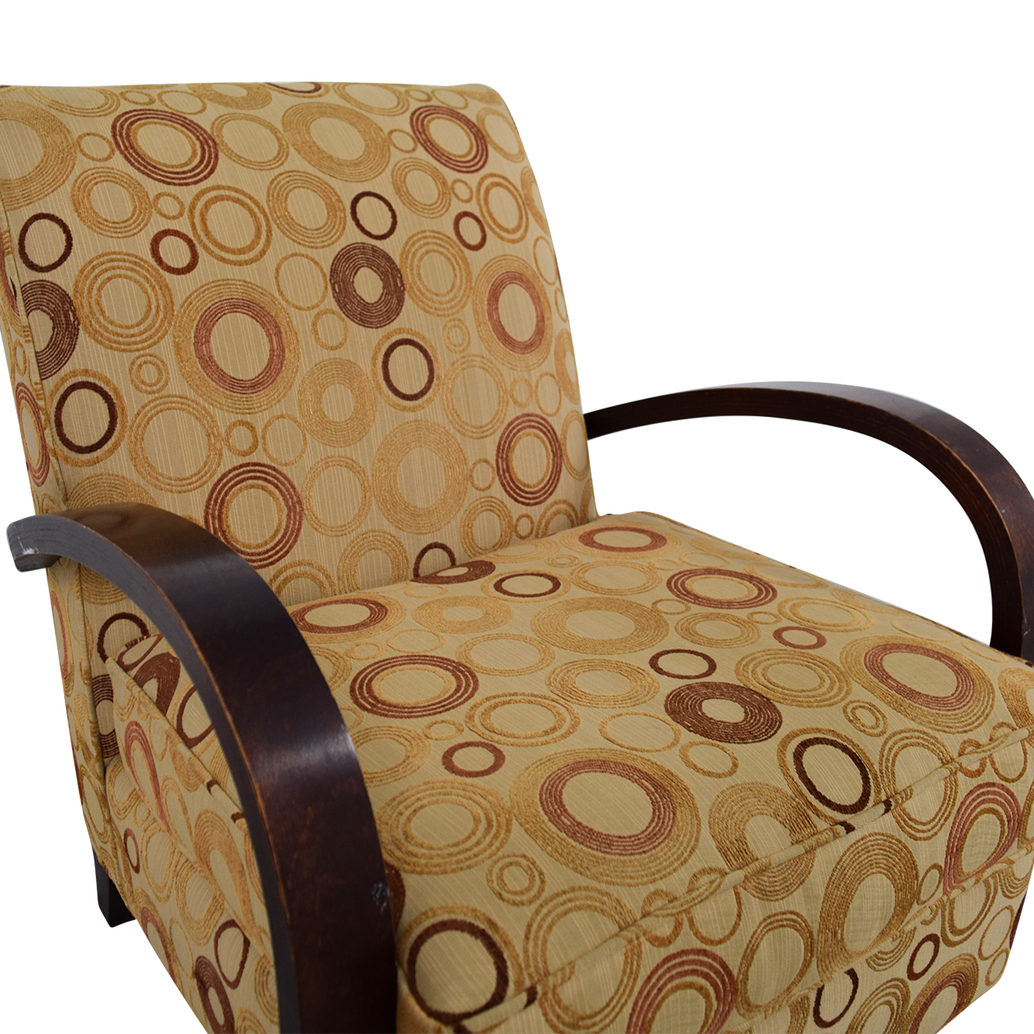 pier 1 circle chair dental saddle australia 80 off imports accent