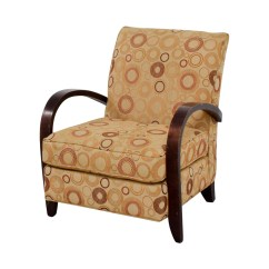 Pier One Import Chairs Kids Pouf Chair 80 Off 1 Imports Circle Accent