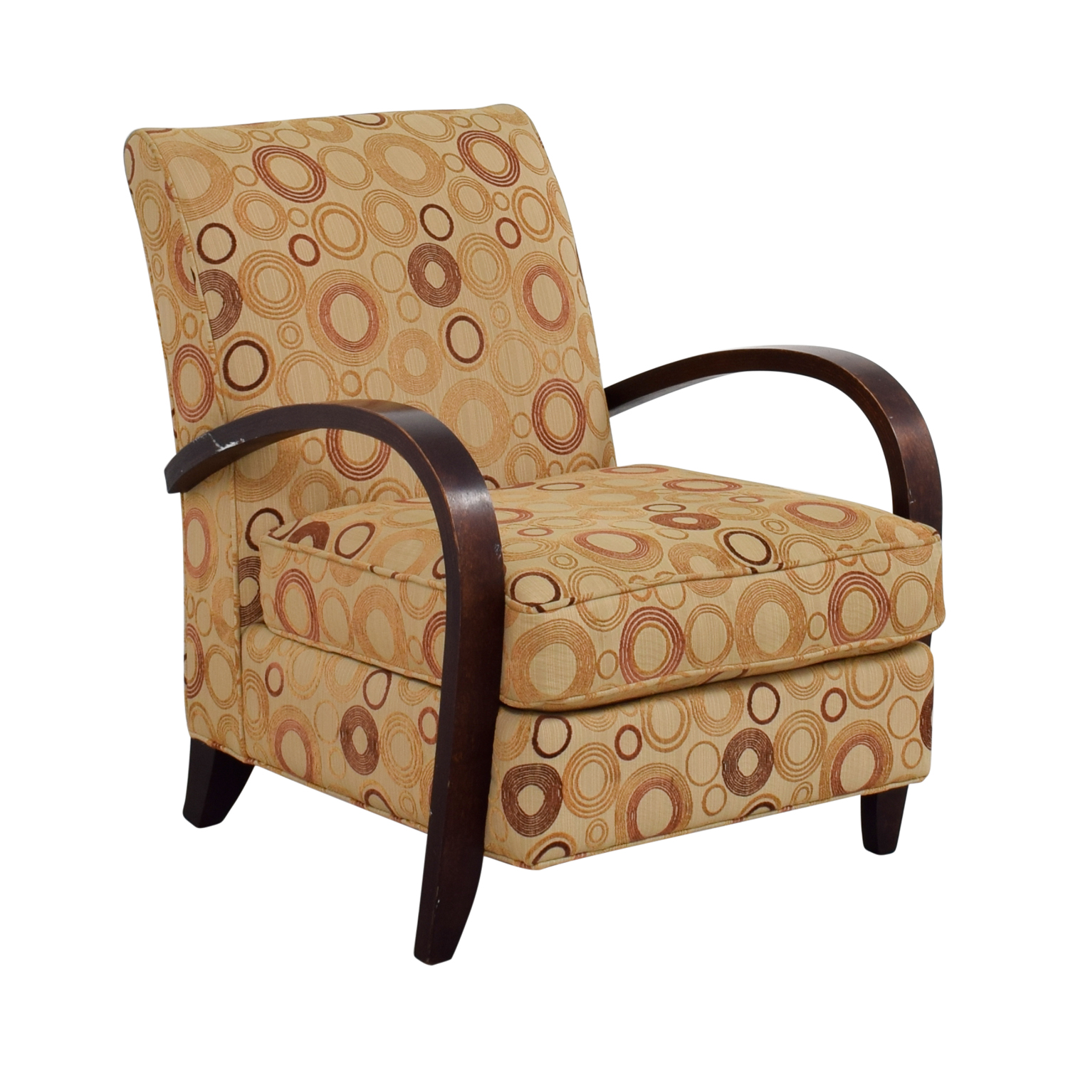 pier 1 accent chairs eno hanging chair 80 off imports circle