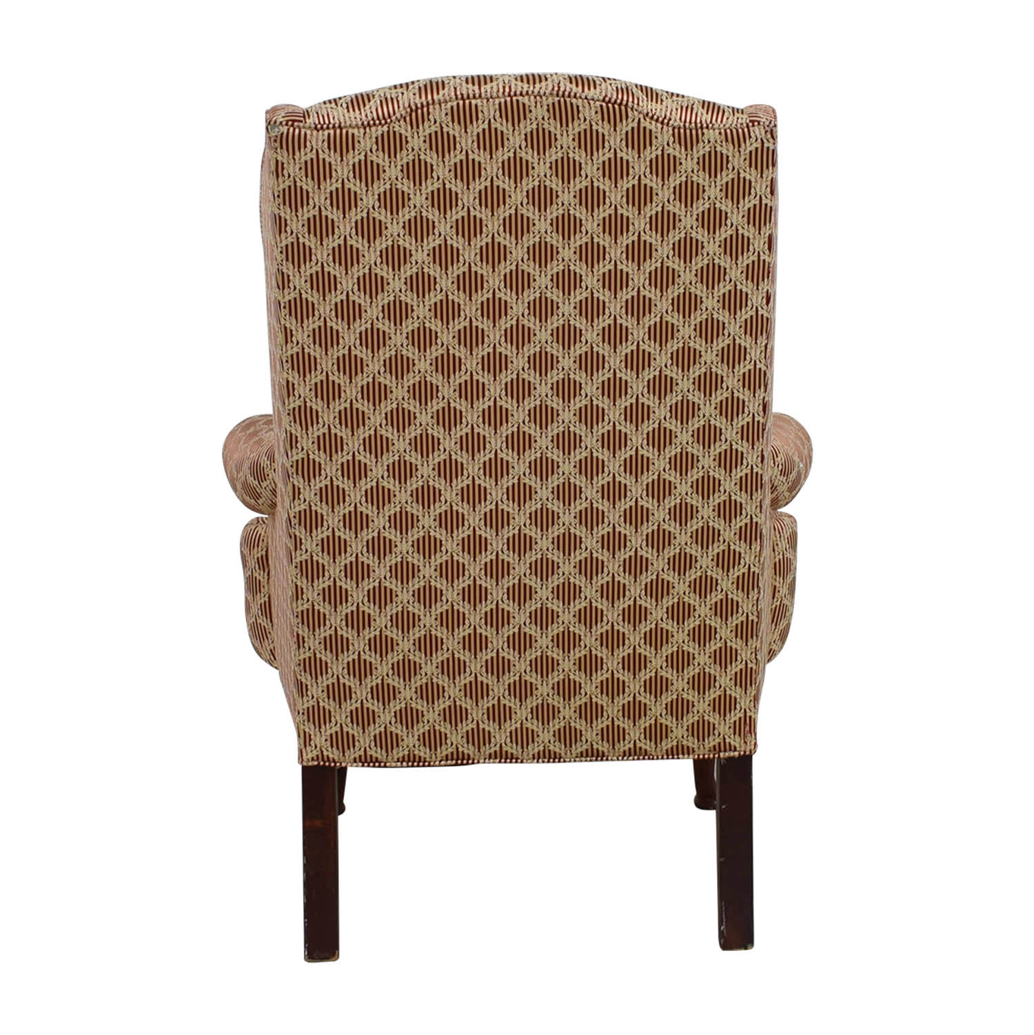 Used Wingback Chairs Chairs Used Chairs For Sale