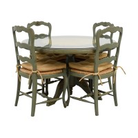 Country Style Kitchen Tables Chairs. country kitchen table ...
