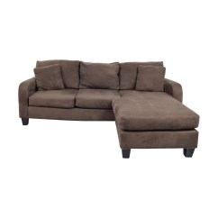 2nd Hand Sectional Sofa Corner Ikea Rp Sofas Under 500 Sectionals