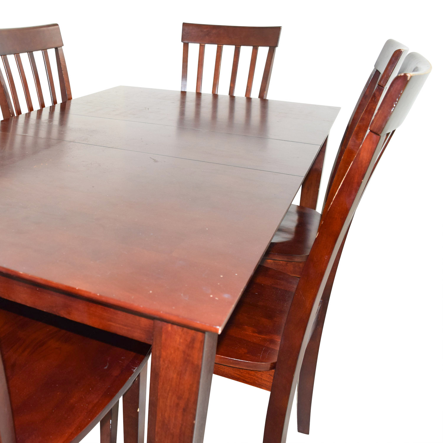 89 OFF  Bobs Discount Furniture Bobs Furniture Dining
