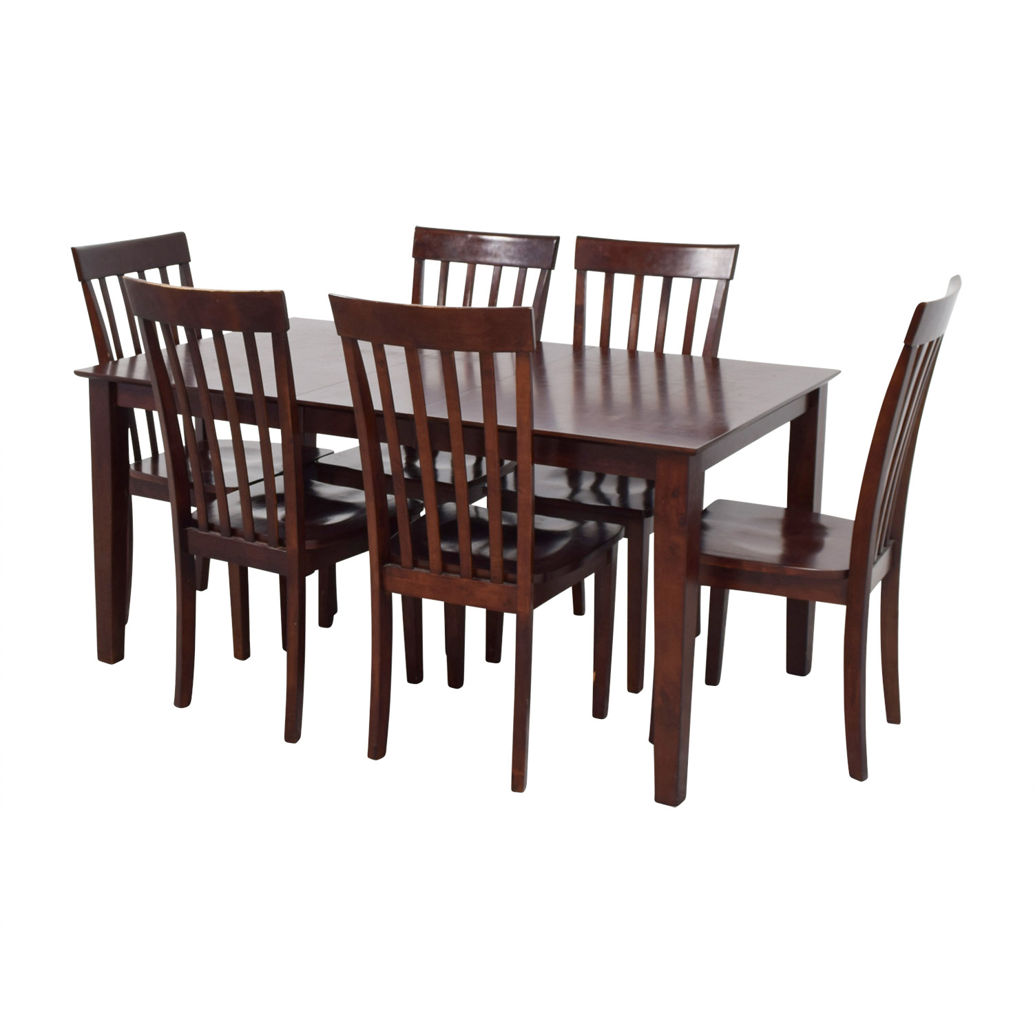 Bobs Furniture Chairs