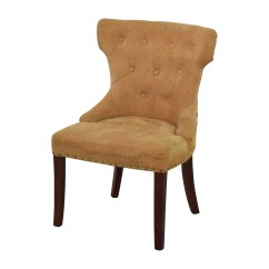 Pier 1 Accent Chairs Timber Ridge 90 Off Beige Chair