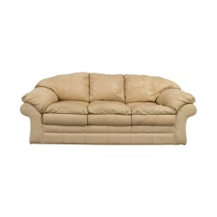 Klaussner Sofa And Loveseat Set Cream Colored Leather Sofas For Sale Home Furnishings Asheboro