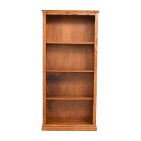 Bookcases & Shelving: Used Bookcases & Shelving for sale