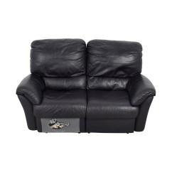 Amalfi Sofa Macys Bauhaus Furniture Natuzzi Black Leather Recliner Review Home Co
